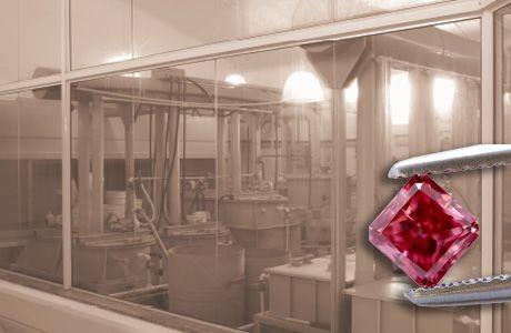 Recuperação de metais